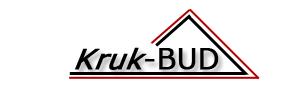 Kruk-Bud