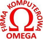 Firma Komputerowa OMEGA - sprzeda� i naprawa