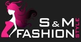Internetowy sklep odzie�owy