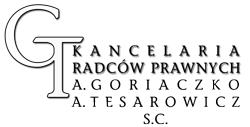 Kancelaria Radc�w Prawnych Brzeg