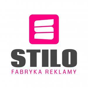 STILO Fabryka Reklamy