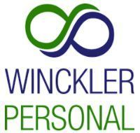 Winckler Personal sp. z o.o. sp. k.